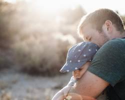 Menu: Verband alleinerziehender Mütter und Väter