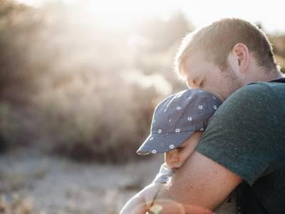 Verband alleinerziehender Mütter und Väter