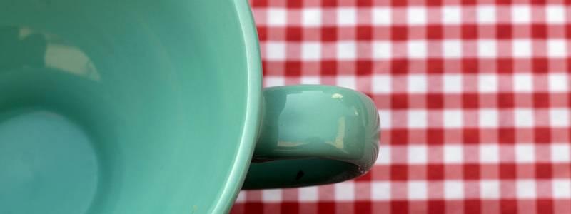 coffee-cup-1081867_1920.jpg